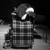 Thomas Reichert, Kabinetttheater Wien, das andere Konzert