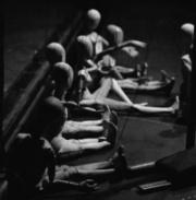 Thomas Reichert, Marionettentheater Salzburg