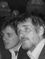 Thomas Reichert, Theater Regisseur