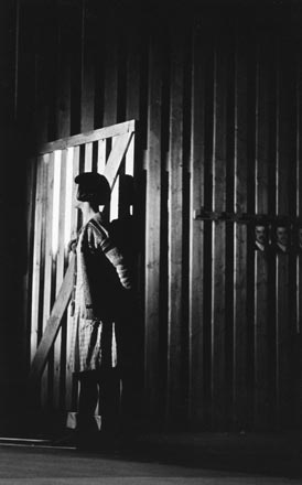 Regie Thomas Reichert, Die Wildente von Henrik Ibsen1993