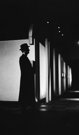 Regie Thomas Reichert, Glaube Liebe Hoffnung von Ödön von Horváth
